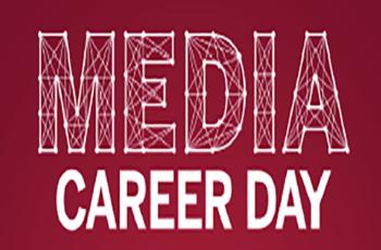 IU Media Career Day