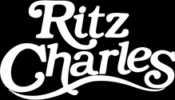 Ritz Charles, Inc.