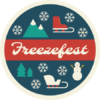 Visit Bloomington / Freezefest