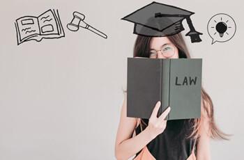 MAPLA Law School Virtual Caravan