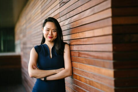 Leadership Lessons from 15 Women Founders & CEOs thumbnail image