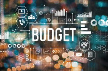 Budgetary Administration in Public Health - 2021 Public Health Competency Development Series