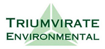 Triumvirate Environmental - Virtual Career Fair for Entry-Level Environmental Specialists