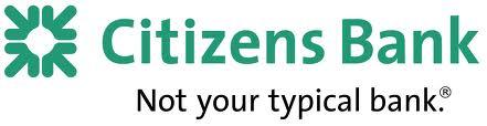 citizensdownload (3)
