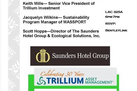 sustainability flyer (2) (2)
