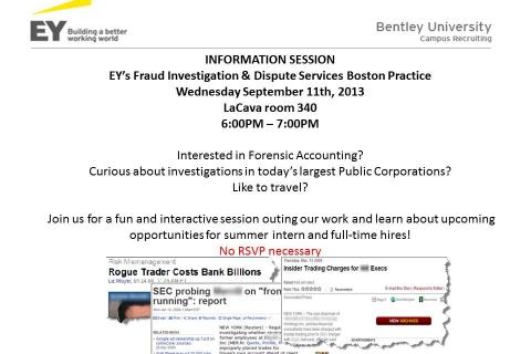 EY Open Info FIDS – Updated