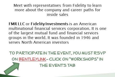 Fidelity 10 11 13