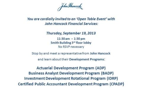 John Hancock Open Event Table UPDATED (2)