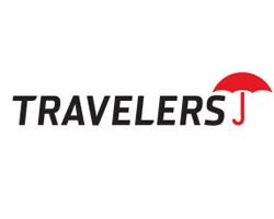 Travelers Companies, Inc. logo