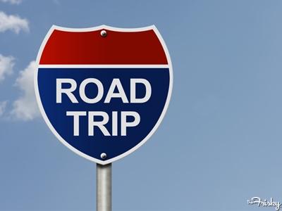 Road-Trip-Playlist-400x300