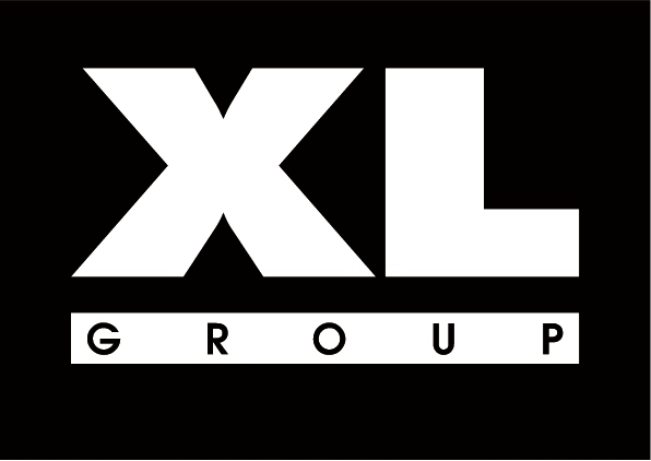 1392166089-logo.xl.group