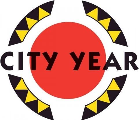 City-Year-e1343327895478
