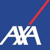 axa-group_200x200