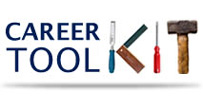 careertoolkit