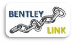 BentleyLink