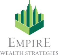 empire logo