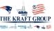 The Kraft Group logo