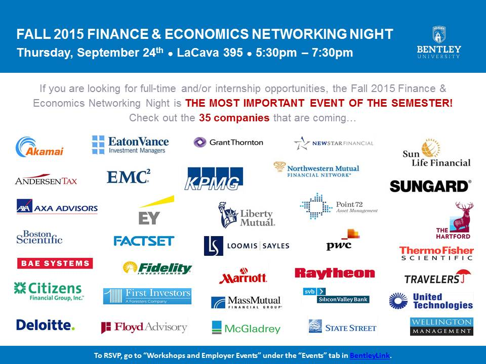 FI-EC Networking Night_Flyer_Fall 2015_with Employers