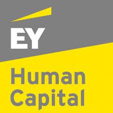 ey human capital