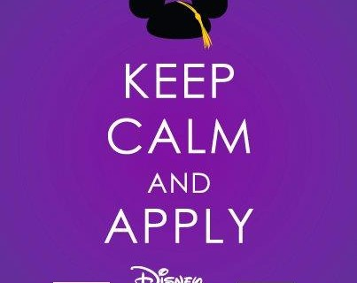 keep-calm-and-apply