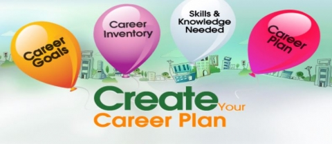 Bentley Career Skills Webinars