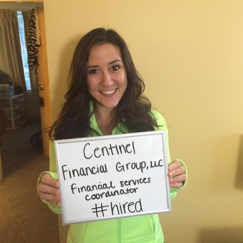 Nick.PaigeBennett.CentinelFinancialGroup