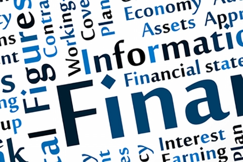 finance_accounting_information