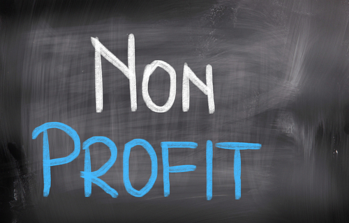 non-profit-2