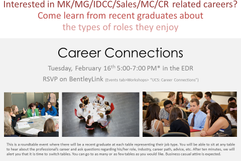 Career Connections Flyer 2016-02-16