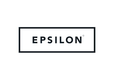 Epsilon (1)