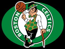 Celtics Career Center Spring 2021 Series