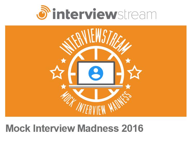 interview stream
