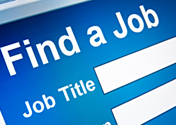 job-search-engine