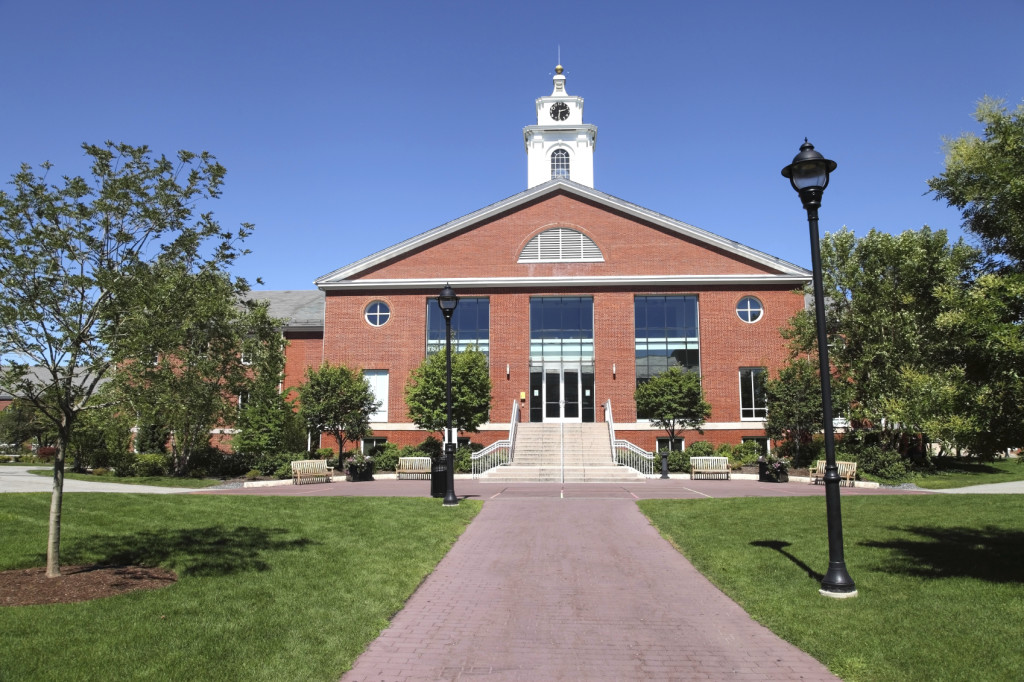 Bentley-University-1024x682