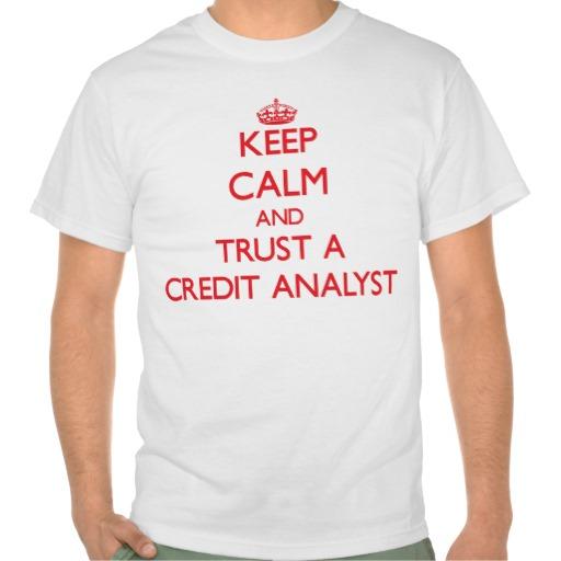 creditcalm