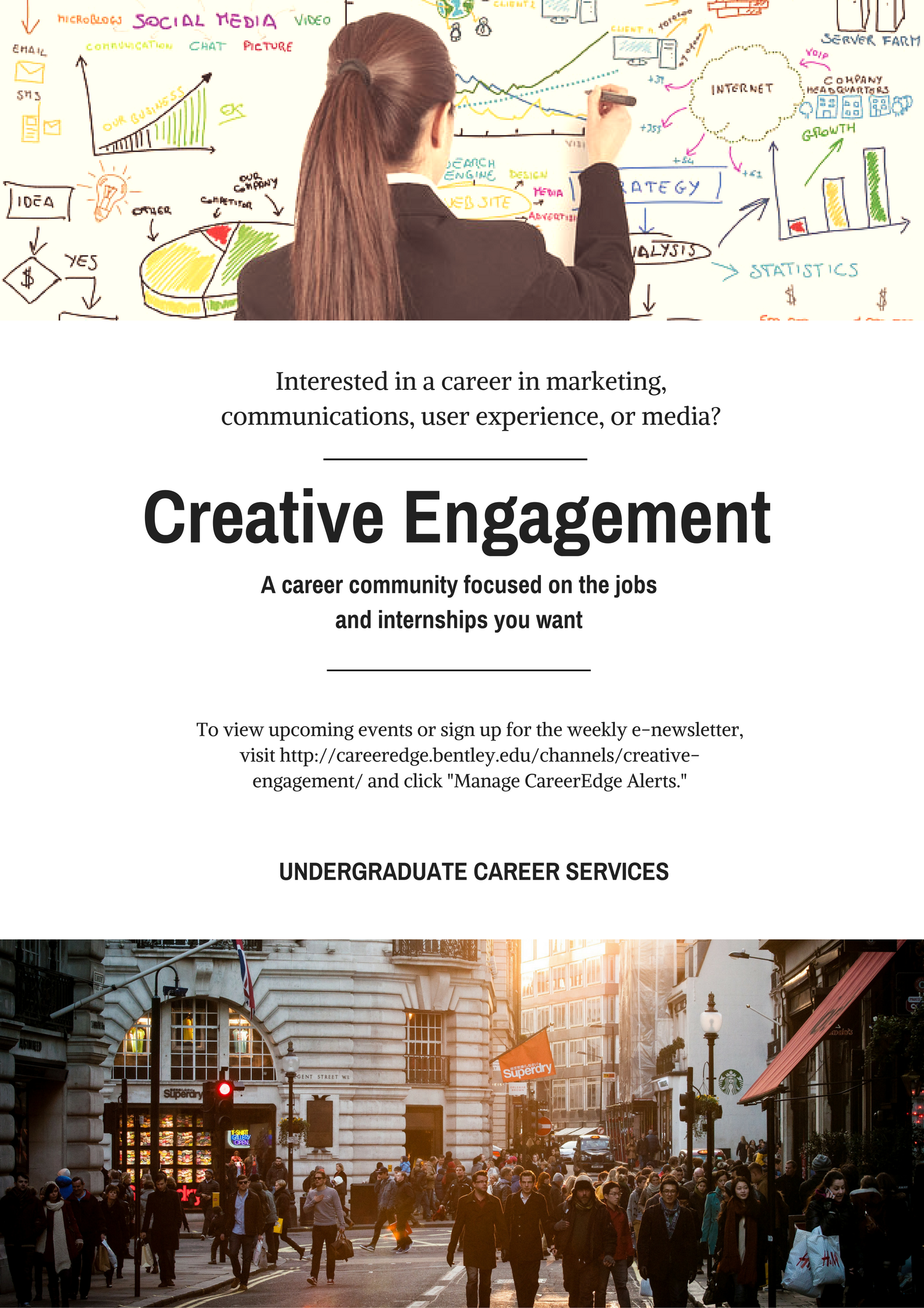 Creative Engagement Poster 2016-05-26