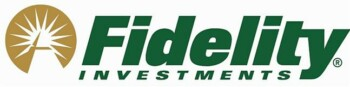 Explore a Financial Services Career with Fidelity Investments
