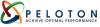 Peloton Group logo