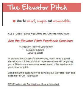 ace-the-elevator-pitch-one-on-one-session