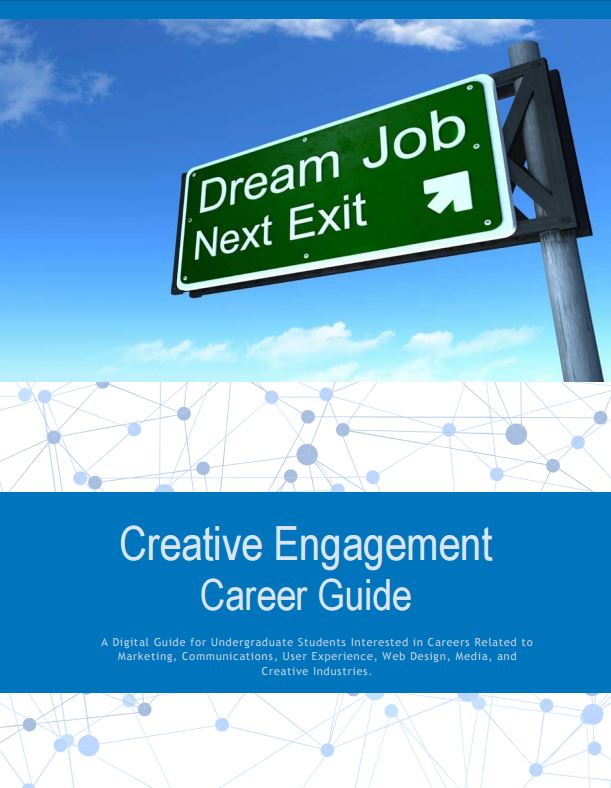 Career Guide Cover