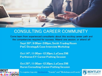 consulting-career-community-overall