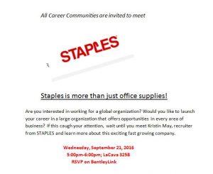 meet-staples