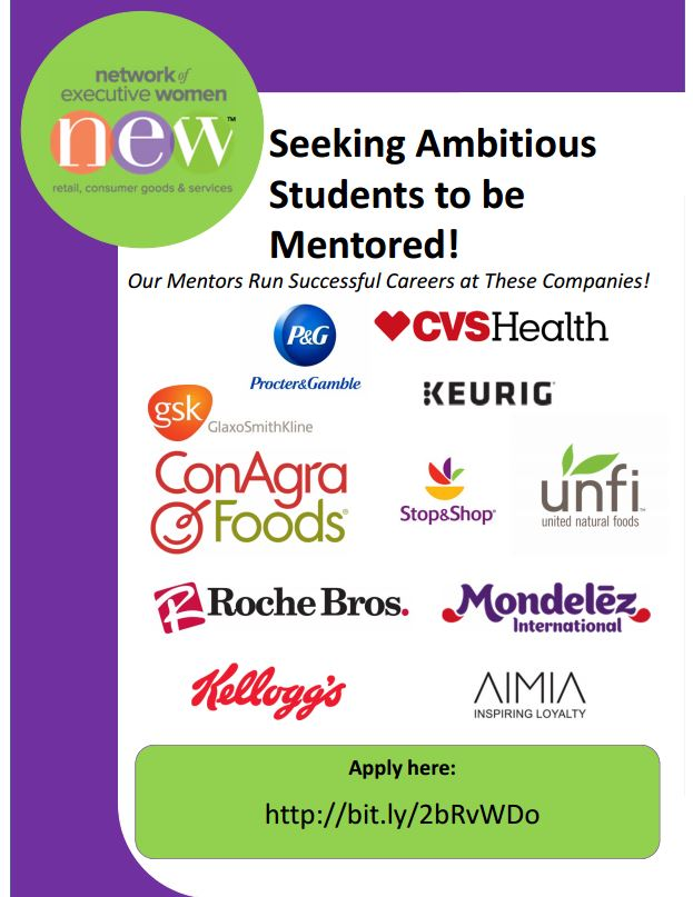NEW Mentoring 2
