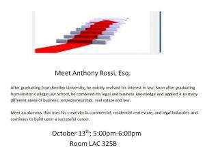 real-estate-law-entrepreneurship-career-community