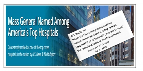 top-ranked-hospital-november-3rd-5-6pm-lacava-325b