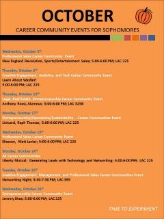 career-communities-calendar