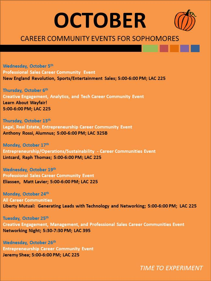 career-communities-calendar
