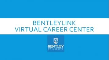 virtual-career-center