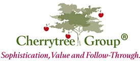 cherrytree-group