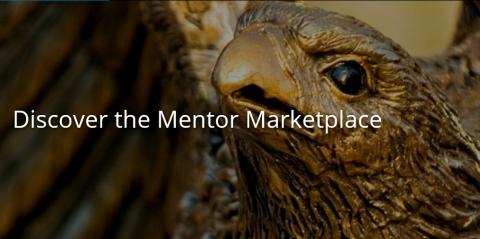 Mentor Marketplace 2